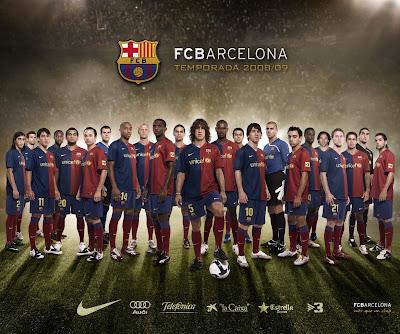 barcelona fc 2011. arcelona fc 2011 wallpaper.