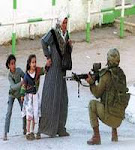 Free Al-Quds