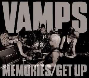 Vamps cosmos download