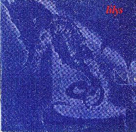 Lilys -- Tone Bender EP