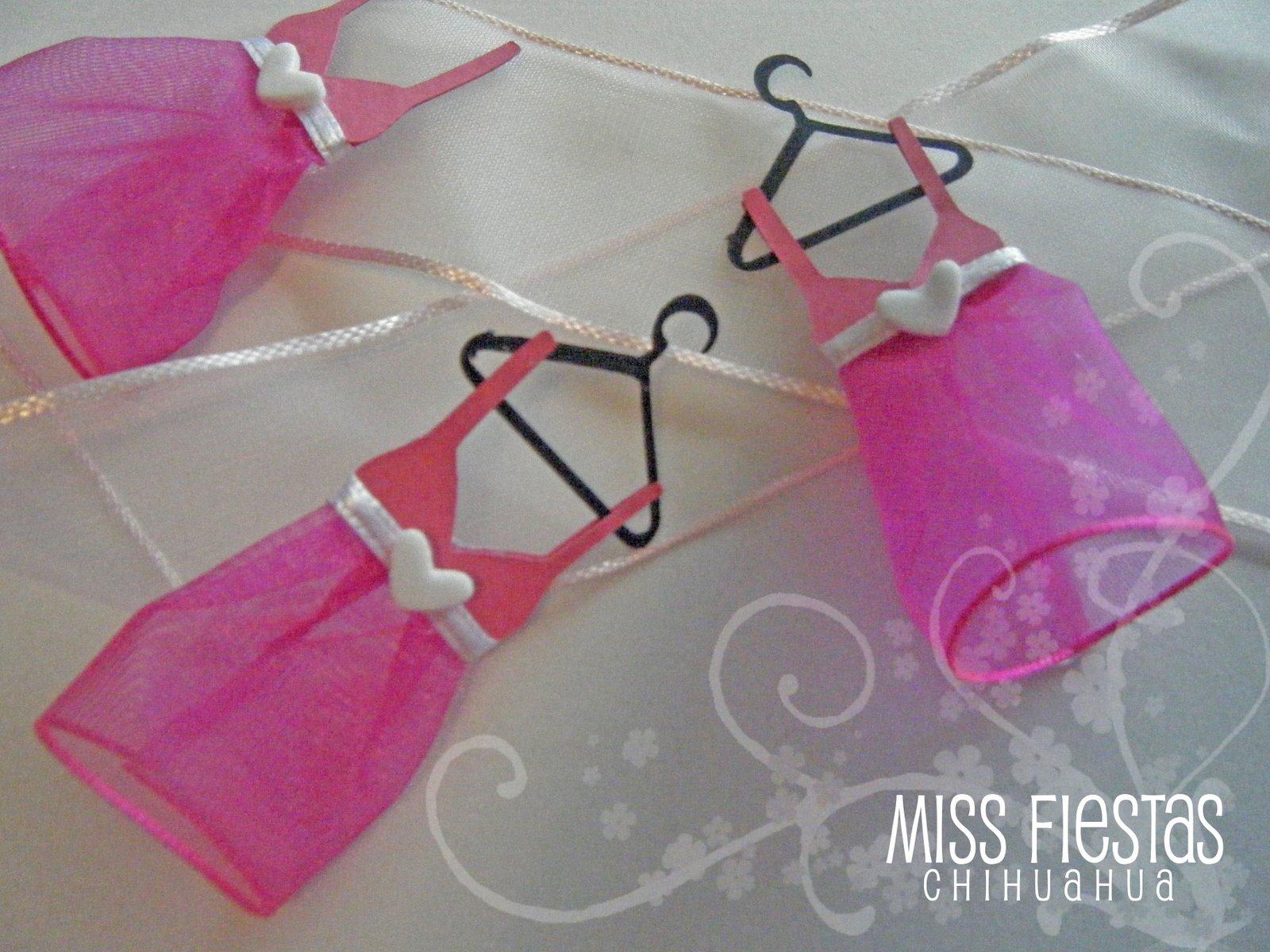 Distintivos Para Baby Shower Corsage