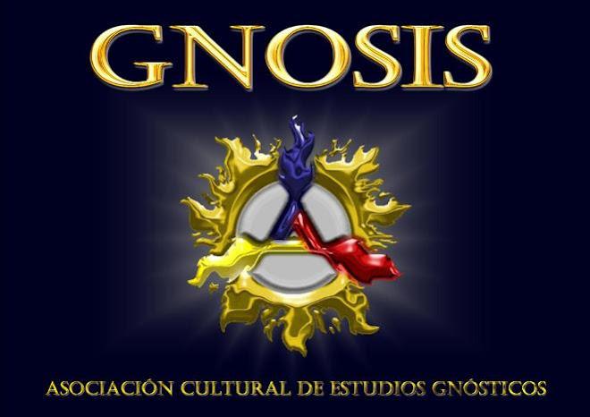 ***GNOSIS***