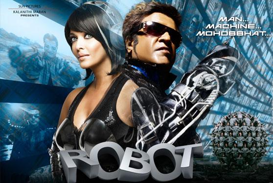 robot_001.jpg
