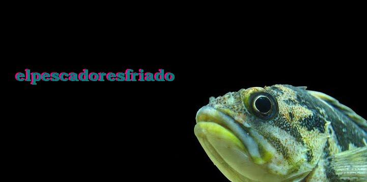 el pescado resfriado