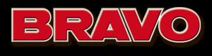http://4.bp.blogspot.com/_J48qpwCUj3I/S7MlBiogbRI/AAAAAAAABh0/QfzO-n_Z2Uc/s400/300px-BRAVO_Logo.png