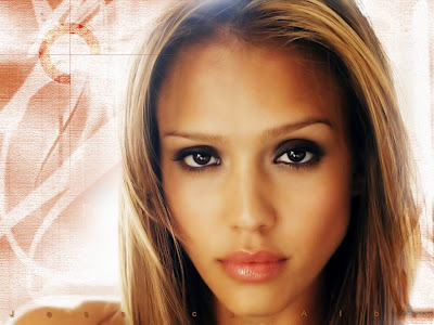 We love Jessica Alba Nu Watch Free Sex Tape: