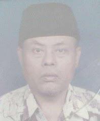 Ayahku