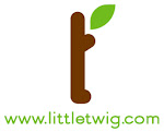 Little Twig