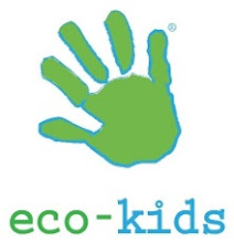 ECO KIDS SAFETY