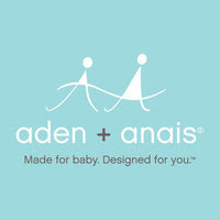 Aden + Anais