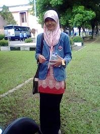 KPU 2009