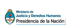 Dirección Nacional del Derecho de Autor