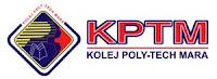 BLOG X-KPTMKB
