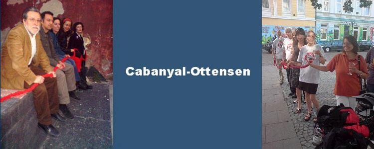 Cabanyal-Ottensen