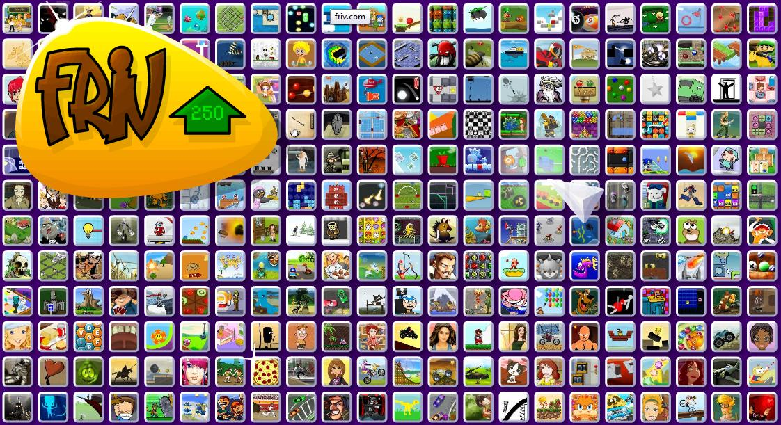 Jogos incriveis site do friv site do friv stopboris Image collections