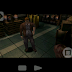 PSX4Droid 3.0.5 | Emulator PS1 For Android