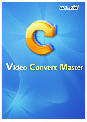 http://4.bp.blogspot.com/_J5O2fpxYLwc/SKpO1XNqIlI/AAAAAAAAAEk/T1VBzYRke9Q/s400/McFunSoft+Video+Convert+Master+8.0.11.25.jpg