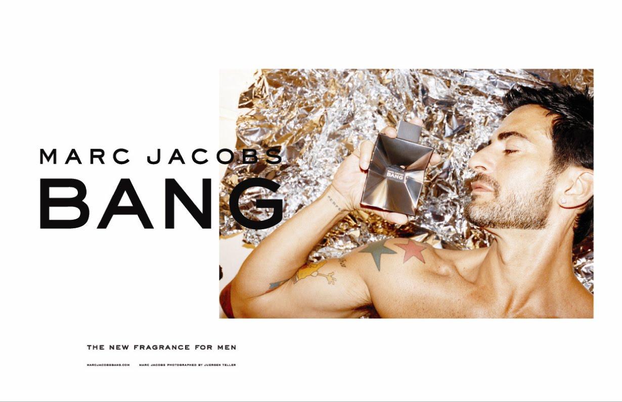 http://4.bp.blogspot.com/_J5PBjKNiIAI/TStgU0Cu7-I/AAAAAAAAAQw/paqIL5bM8TE/s1600/Bang-Marc-Jacobs-2.jpg