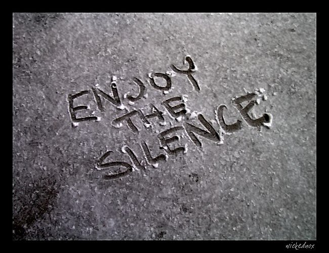 [Enjoy_the_Silence_by_WickedNox.jpg]