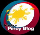 Filipino Blogger