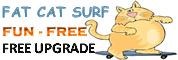 Fat Cat Surf