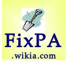 FixPA.wikia.com