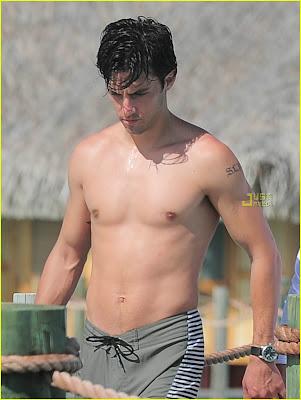 hot italian men nake
