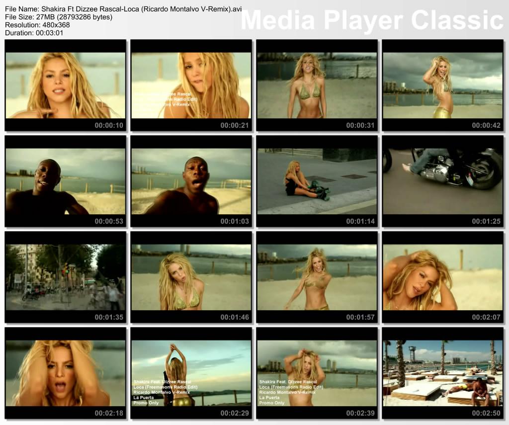 http://4.bp.blogspot.com/_J5lfCt3cU10/TM-DU8KfIhI/AAAAAAAAAxw/CtIqrYpKt3A/s1600/Shakira+Ft+Dizzee+Rascal-Loca+%28Ricardo+Montalvo+V-Remix%29.jpg