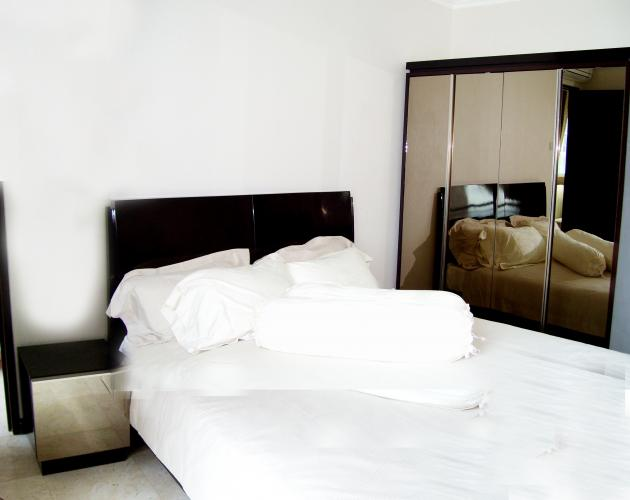 sabarzoo kamar set