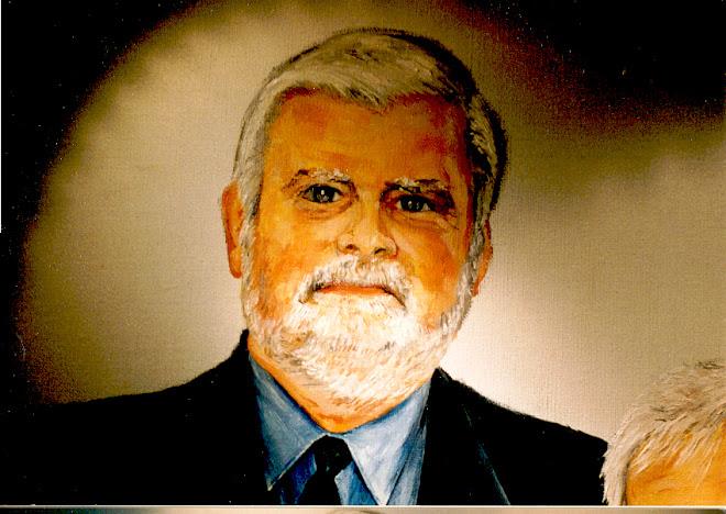 Maerten Verstegen 1996