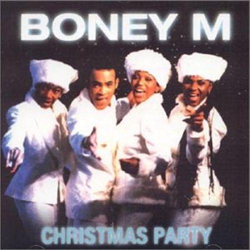 Boney M. - The Best Of Boney M. 3