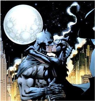 [batman-catwoman.jpg]