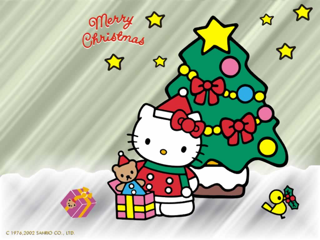 http://4.bp.blogspot.com/_J6-mpRHzIwo/TRrj__CcKoI/AAAAAAAAAkc/24qdgMNLAG4/s1600/Hello_Kitty_christmas_wallpaper_Wallpaper_1j4tc.jpg