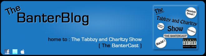 The BanterCast