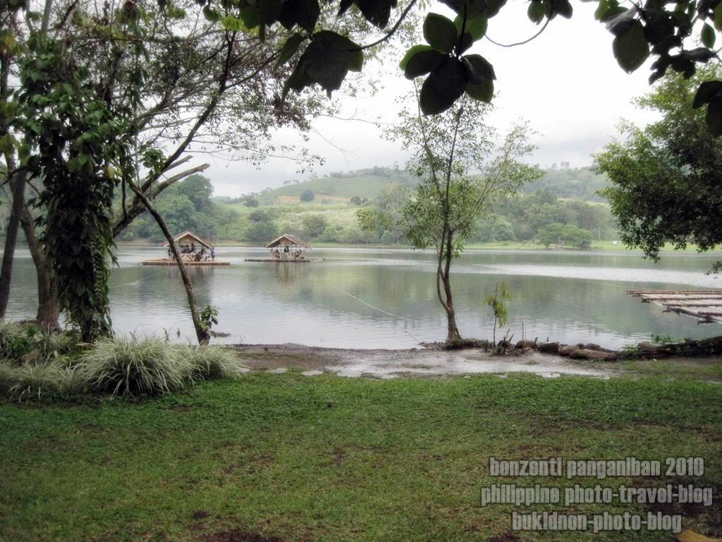Valencia (Bukidnon) Philippines  City new picture : Lake Apo | Guinoyoran, Valencia City, Bukidnon, Philippines ~ Con Tour ...