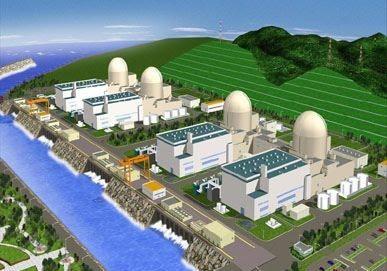 http://4.bp.blogspot.com/_J66lhTfkFsA/TQ8m89pRigI/AAAAAAAAAA4/zyFLAv_IdKA/s1600/PLTN+Tanjung+Muria.jpg