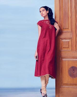 Different Styles of Salwar Kameez Online, Online Designer Wear Salwars