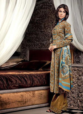 the Traditional Wear Fashion Designs for Asian Women