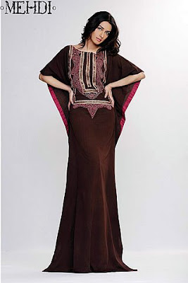 Long Maxis, Long Kameez Shirts Online, Pictures of Latest Fashion