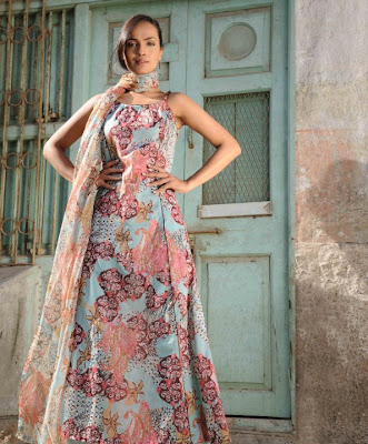 Long Kameez Designs Online, Latest Churidars Online