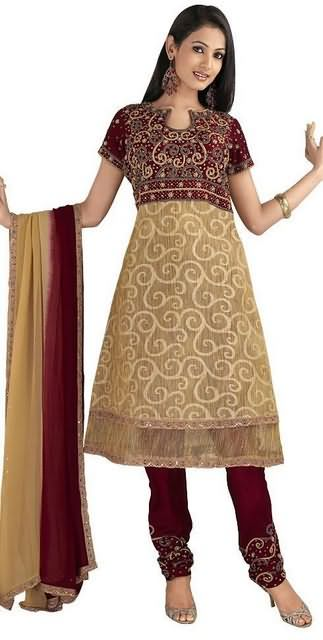 dress designs salwar kameez. dress designs for salwar