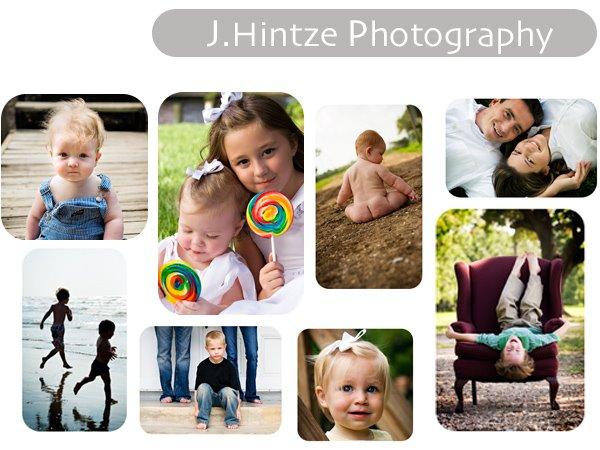 J. Hintze Photography