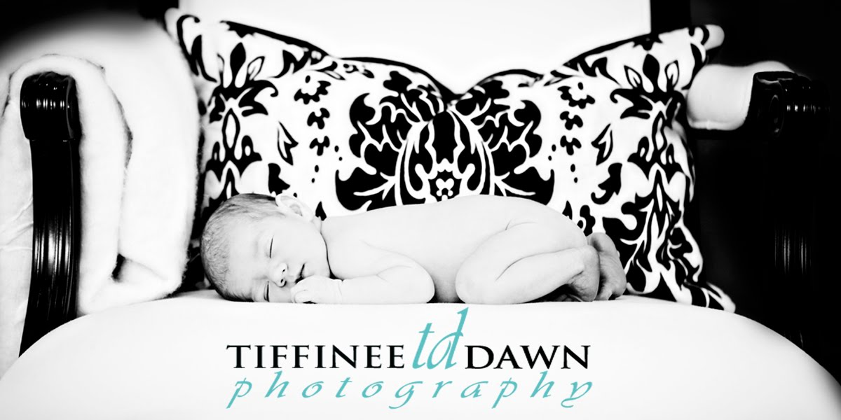 Tiffinee Dawn Photography...... (under construction) coming soon