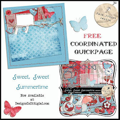 http://pagefrocks.blogspot.com/2009/07/new-release-and-freebie.html