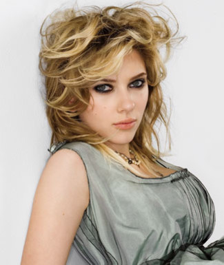 Scarlett Johansson Hairstyles Gallery, Long Hairstyle 2011, Hairstyle 2011, New Long Hairstyle 2011, Celebrity Long Hairstyles 2024