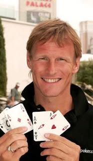 poker | casino poker