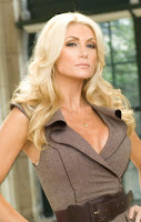 Brande Roderick | celebrity poker player