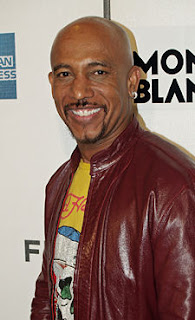 Montel Williams | Poker