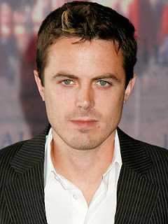 Casey Affleck | Poker