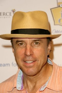 Kevin Nealon  Poker